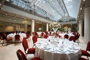atrium-banqueting-2