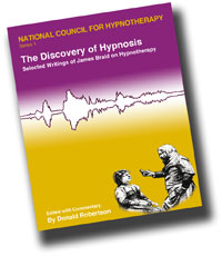 The Discovery of Hypnosis