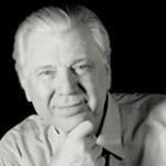Gil Boyne, 1924-2010