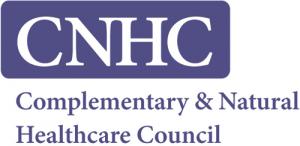 CNHC_Logo
