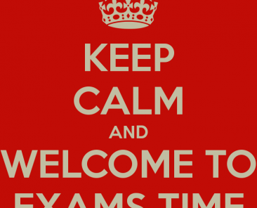 keep-calm-and-welcome-to-exams-time