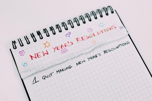 resolutions1