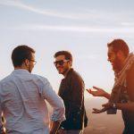 Exploring men's health