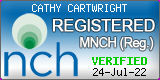 Cathy Cartwright Hypnotherapy Rochdale
